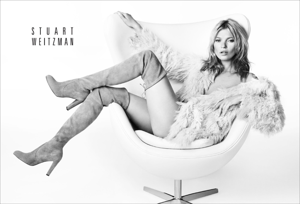 Style-by-Marie-Kate-Moss-Stuart-Weitzman-Boots
