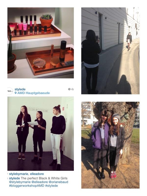 Blogger_Workshop_AMD1_Instagram_HMshowroom