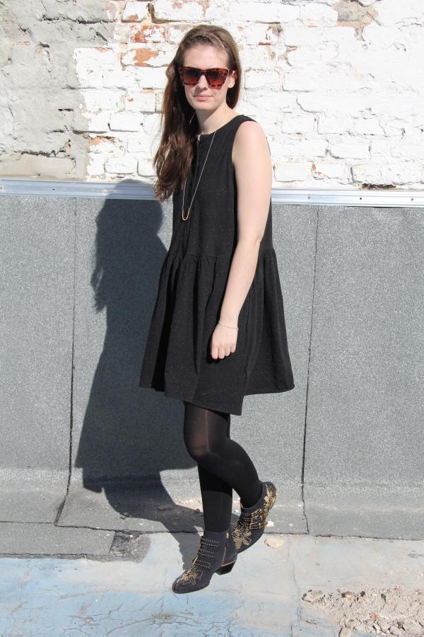 StylebyMarie_Outfit_Allblack_Chloe