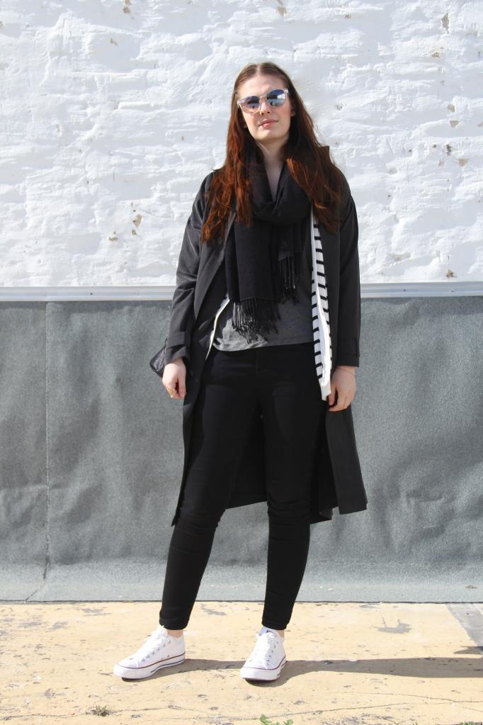 StylebyMarie_Outfit_Berlin