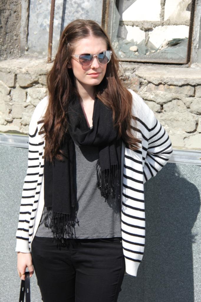 StylebyMarie_Outfit_Berlin_2