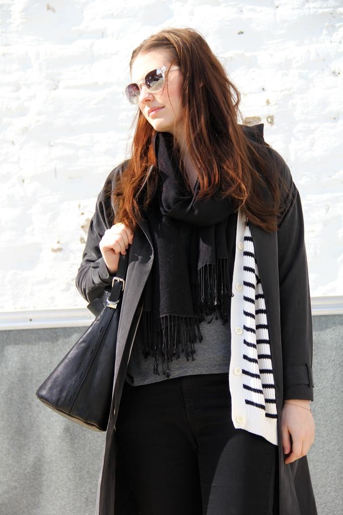 StylebyMarie_Outfit_Berlin_3