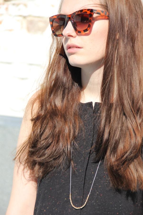 StylebyMarie_Sunglasses_Zara_Detail_Sommer
