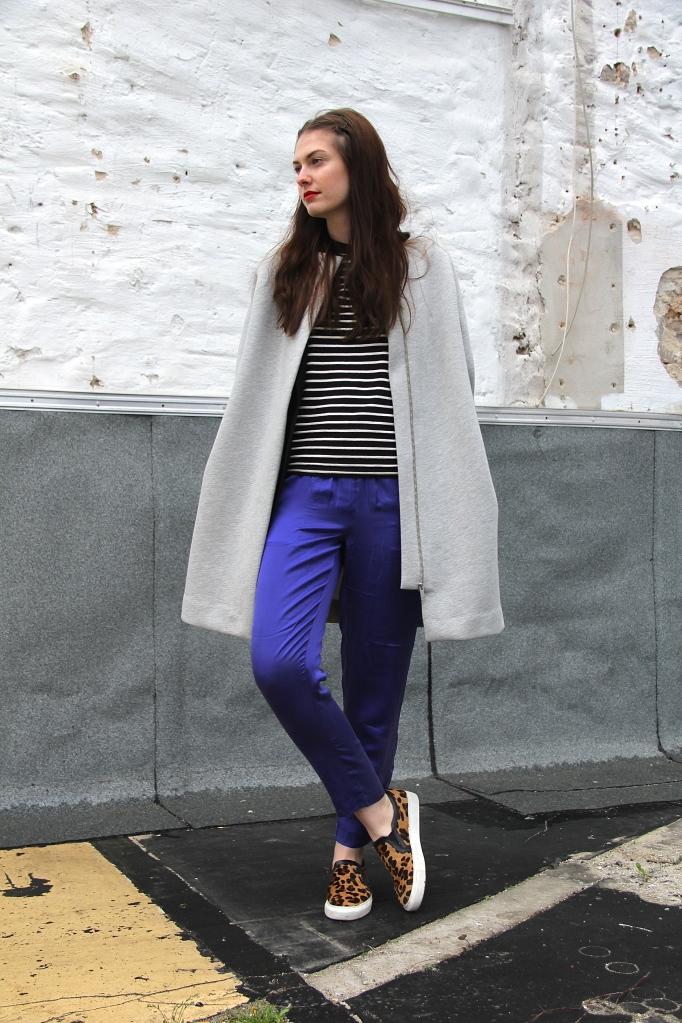 Outfit_StylebyMarie_Stripes_Silk_Leo