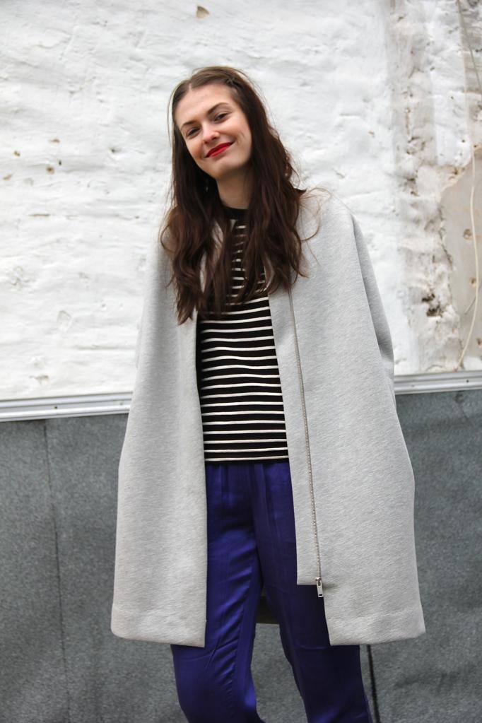 Outfit_StylebyMarie_Stripes_Silk_Leo_2