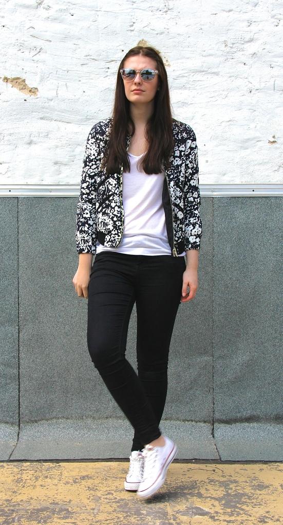 StylebyMarie_Outfit_Berlin_Blackandwhite_2