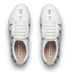 StylebyMarie_Acne_Sneaker2