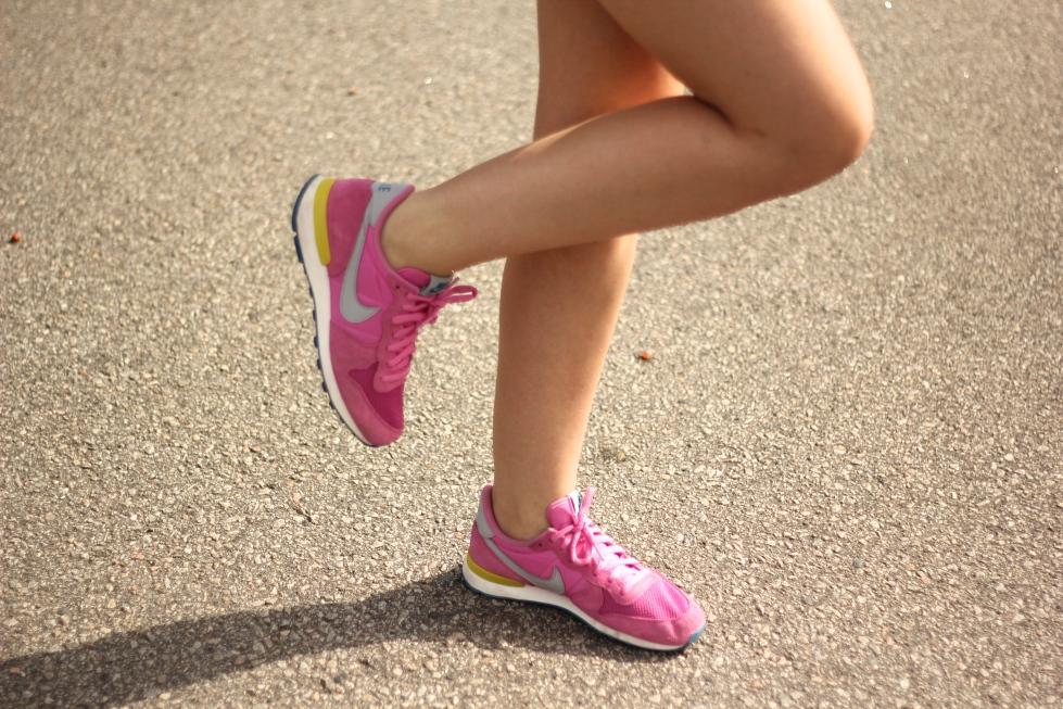 StylebyMarie_Nike_Internationalist_2