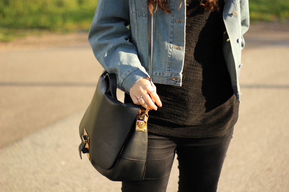Style_by_Marie_Outfit_SophieHulme_3