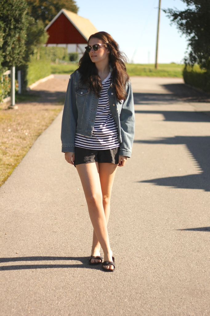 Style_by_Marie_Denimjacket_1