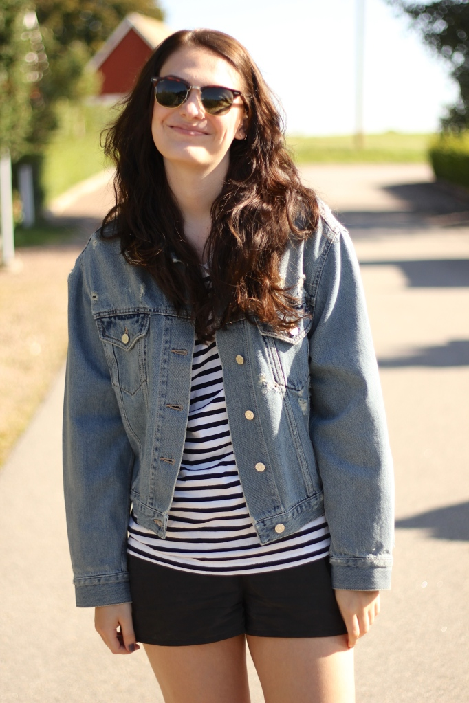 Style_by_Marie_Denimjacket_2