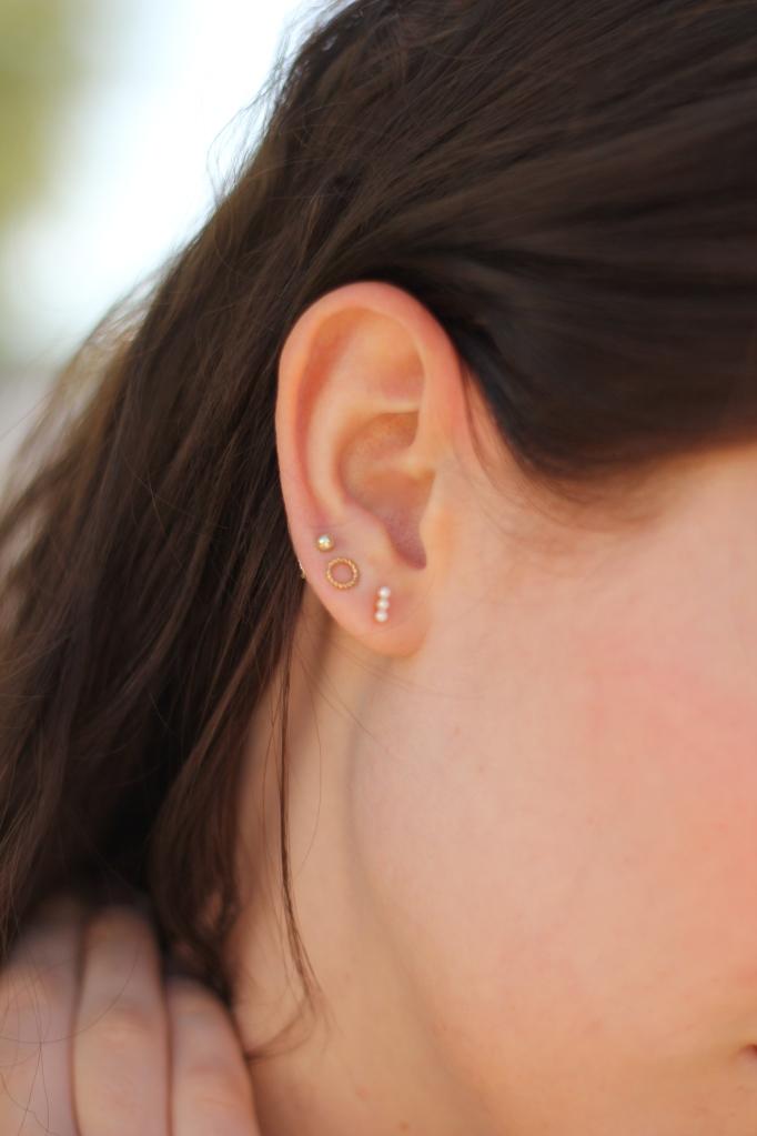Style_by_Marie_Earrings