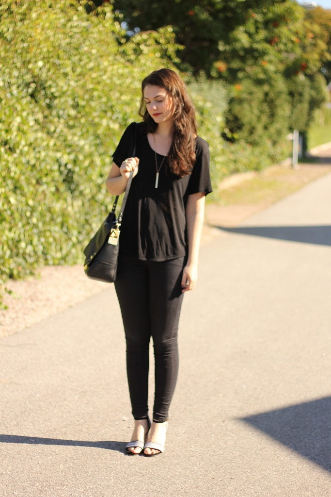 Style_by_Marie_Schnoor_Outfit_1