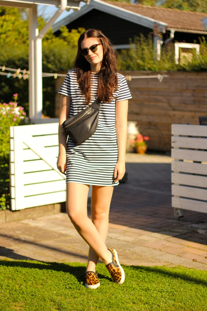Style_by_Marie_Outfit_Bum_Bag_1