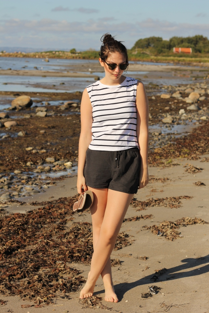 Style_by_Marie_Beach_Chic_Outfit_1