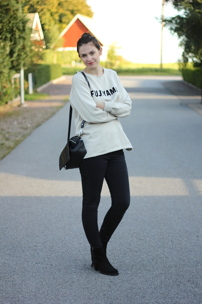 Style_by_Marie_Fujiyama_Outfit_1