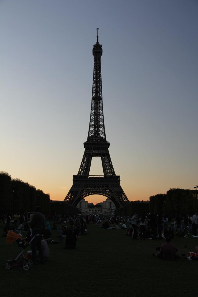 StylebyMarie_Travel_Paris_1