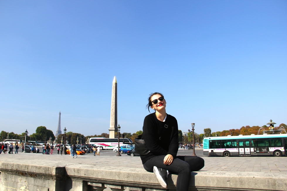 StylebyMarie_Travel_Paris_5