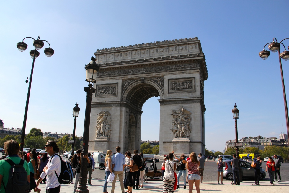 StylebyMarie_Travel_Paris_4
