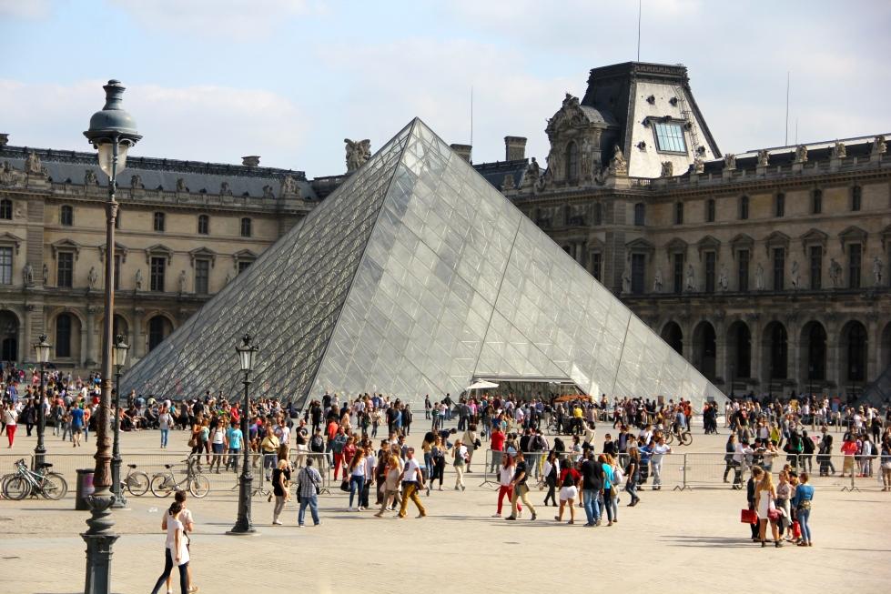 StylebyMarie_Travel_Paris_3