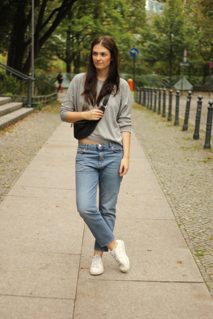 StylebyMarie_Outfit_AcnePopJeans_3