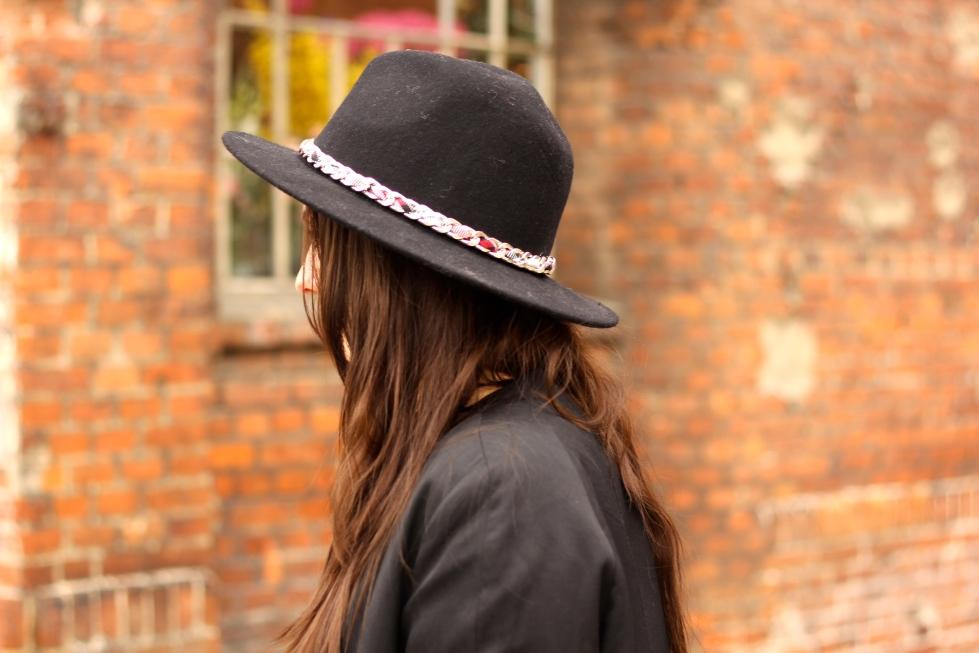 StylebyMarie_Outfit_BerlinBackyard_6