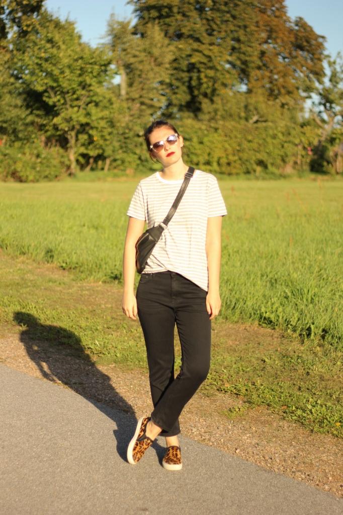 StylebyMarie_SwedishSunset_Outfit_2