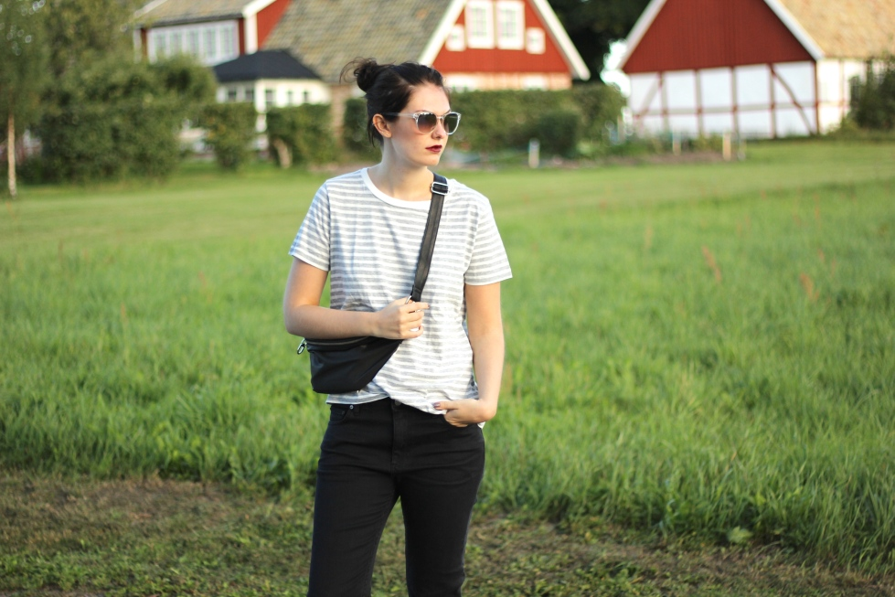 StylebyMarie_SwedishSunset_Outfit_3