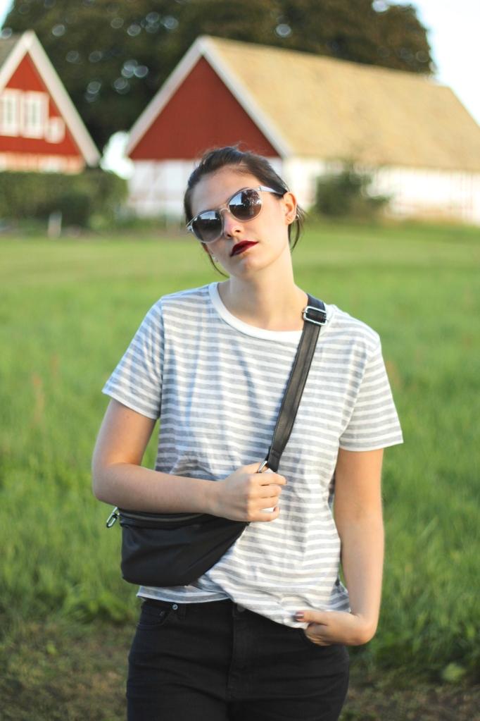 StylebyMarie_SwedishSunset_Outfit_1