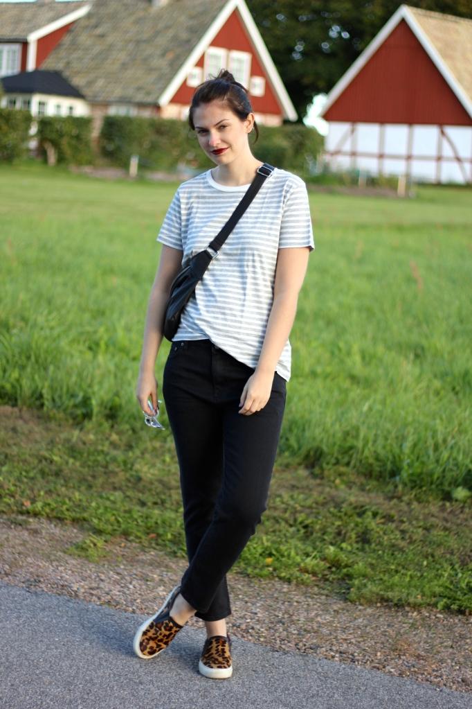StylebyMarie_SwedishSunset_Outfit_4