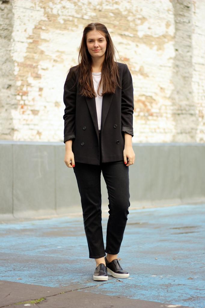 StylebyMarie_Outfit_SW_4
