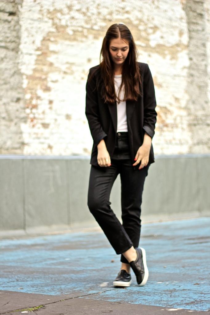 StylebyMarie_Outfit_SW_1