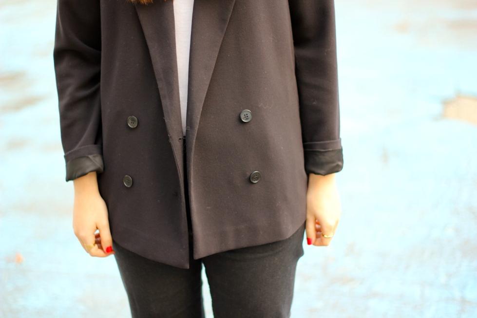 StylebyMarie_Outfit_SW_2