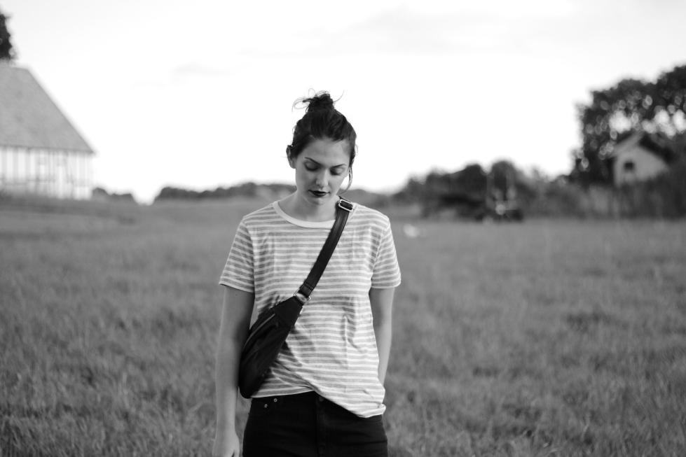 StylebyMarie_Artikel_Bloggeständnisse