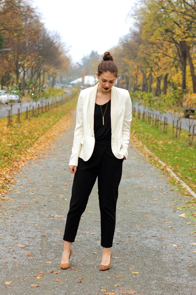 Style_by_Marie_FestOutfit_2