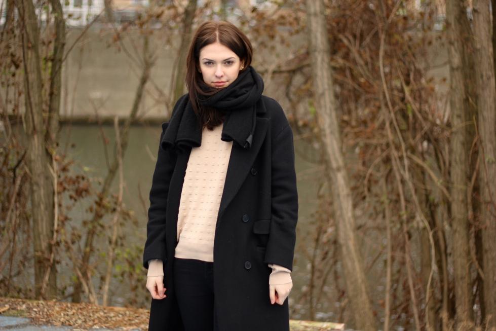 StylebyMarie_Outfit_WinterUniform_1