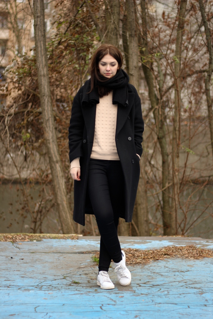 StylebyMarie_Outfit_WinterUniform_6