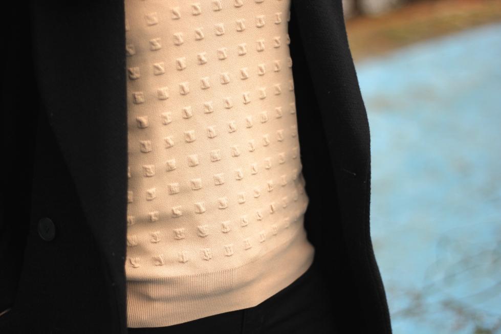 StylebyMarie_Outfit_WinterUniform_5