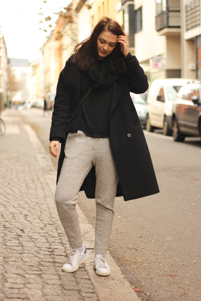 Style_by_Marie_Outfit_Sweatpants_Sandro_5