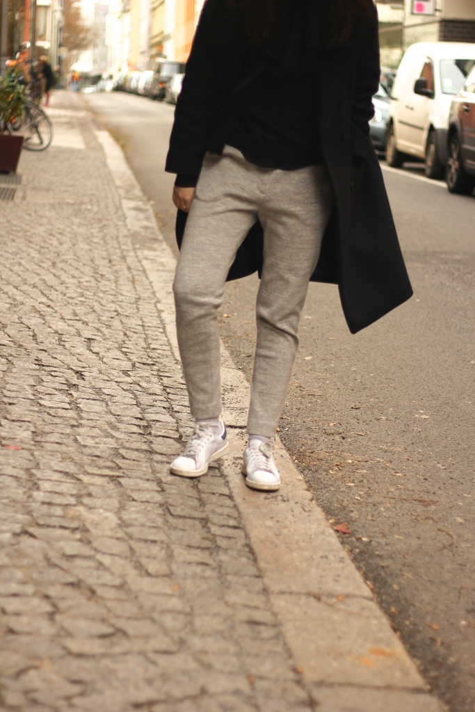 Style_by_Marie_Outfit_Sweatpants_Sandro_4