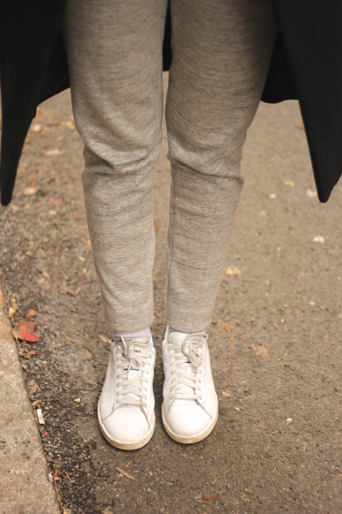 Style_by_Marie_Outfit_Sweatpants_Sandro_6