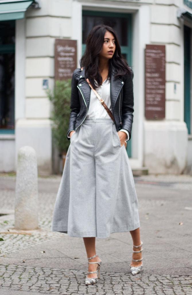 fall-culotte-look