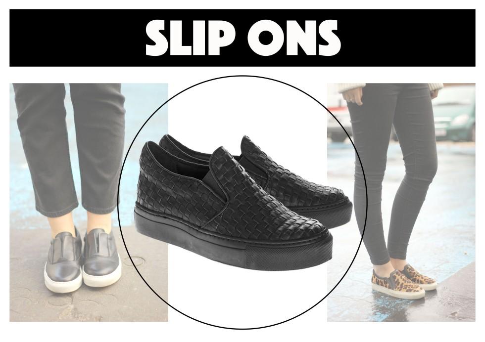 SLIP_ONS