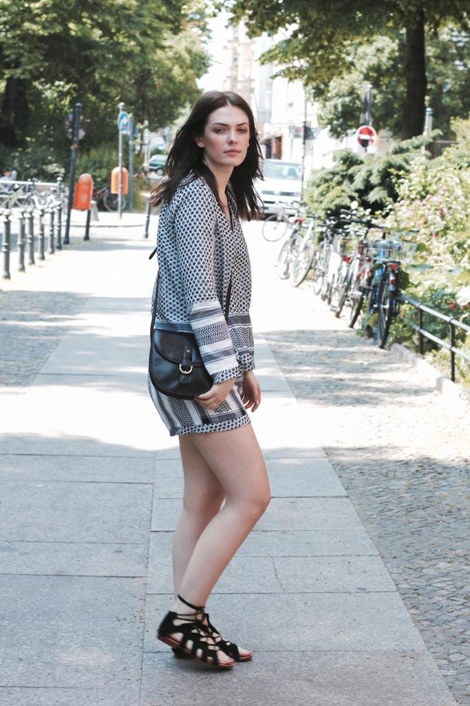 StylebyMarie_Outfit83_CecilieCopenhagen_3