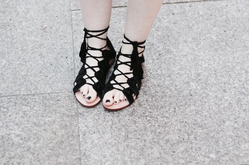 StylebyMarie_Outfit83_CecilieCopenhagen_4