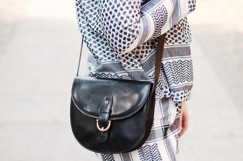 StylebyMarie_Outfit83_CecilieCopenhagen_6