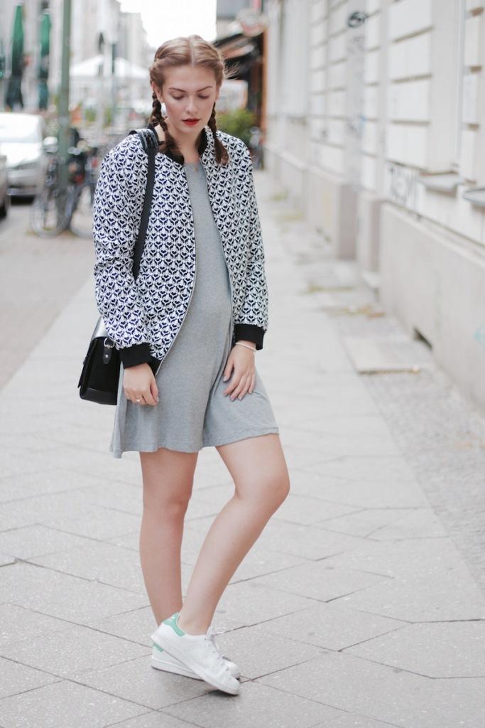 StylebyMarie_Outfit91_Bomberjacket_2