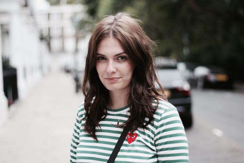 StylebyMarie_Outfit_London_1
