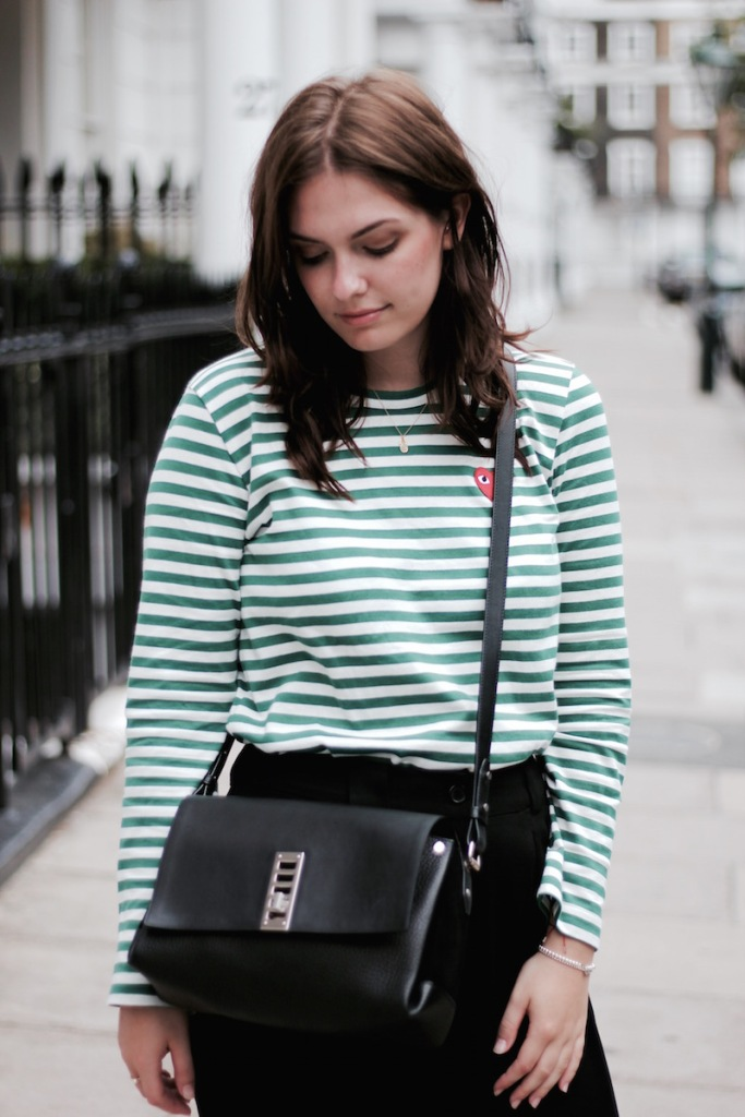 StylebyMarie_Outfit_London_2