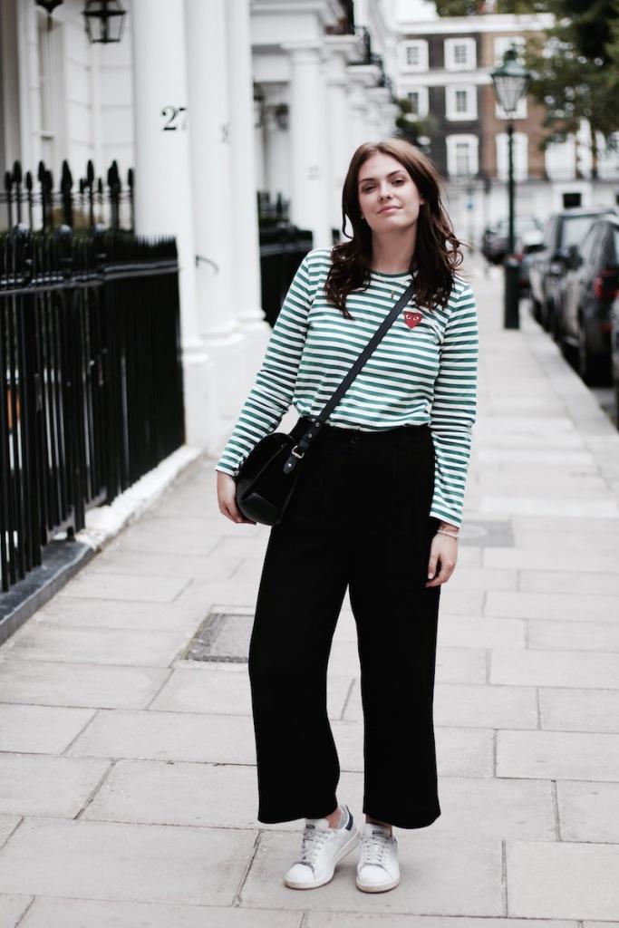 StylebyMarie_Outfit_London_4